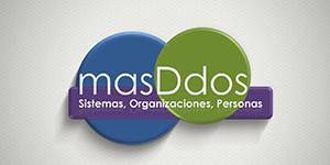 Bienvenidos al nuevo blog de Masddos